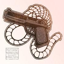 Minnesota (Radio Clean) cover art