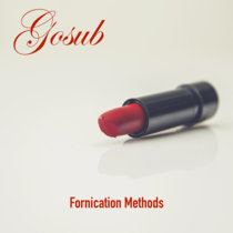 Fornication Methods cover art