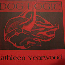Dog Logik cover art