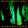 Dancefloor - single Cover Art