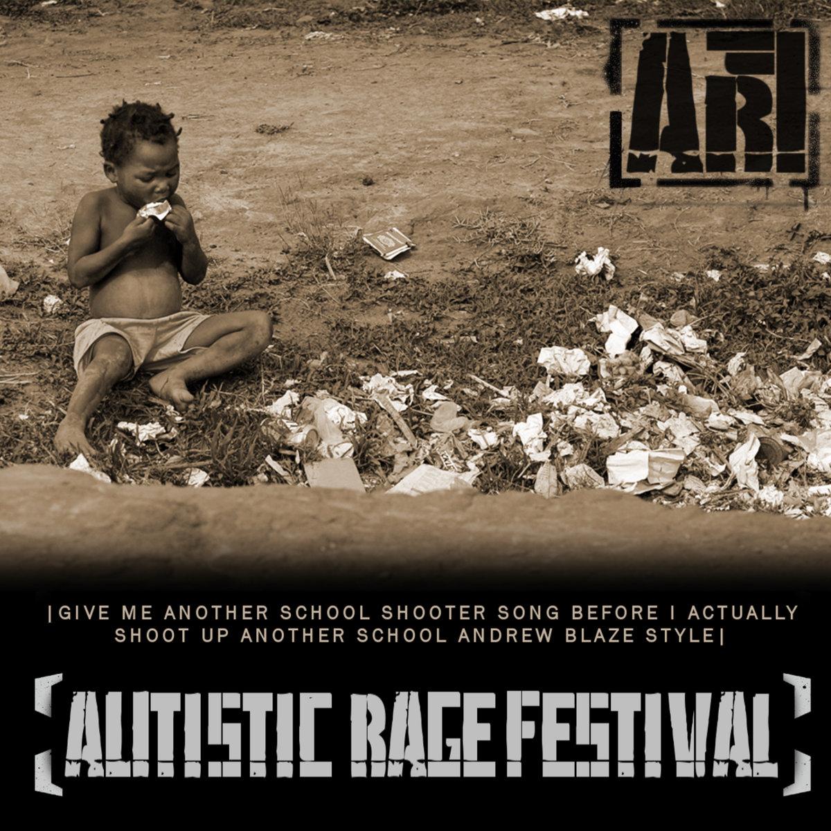 314Chan lazy crawl | autistic rage festival 2