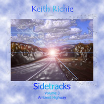 Ambient Highway (2005) cover art