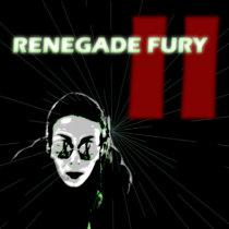 Renegade Fury II cover art