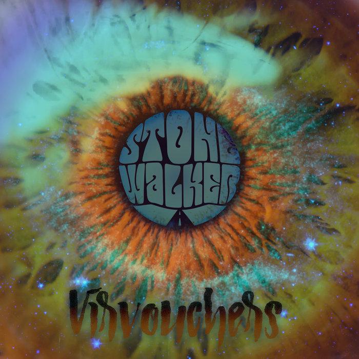 Images of Stoner Rock Band Name Generator - #rock-cafe