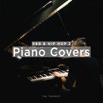 Ed Sheeran - Perfect (The Theorist Piano Cover)   The Theorist