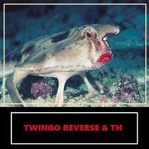 Twingo Reverse & TH cover art