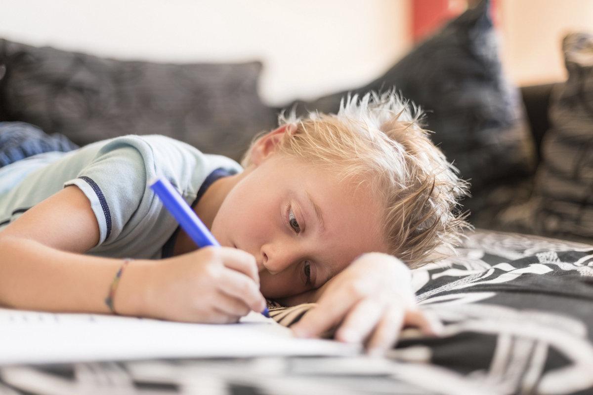 facetas homework answers