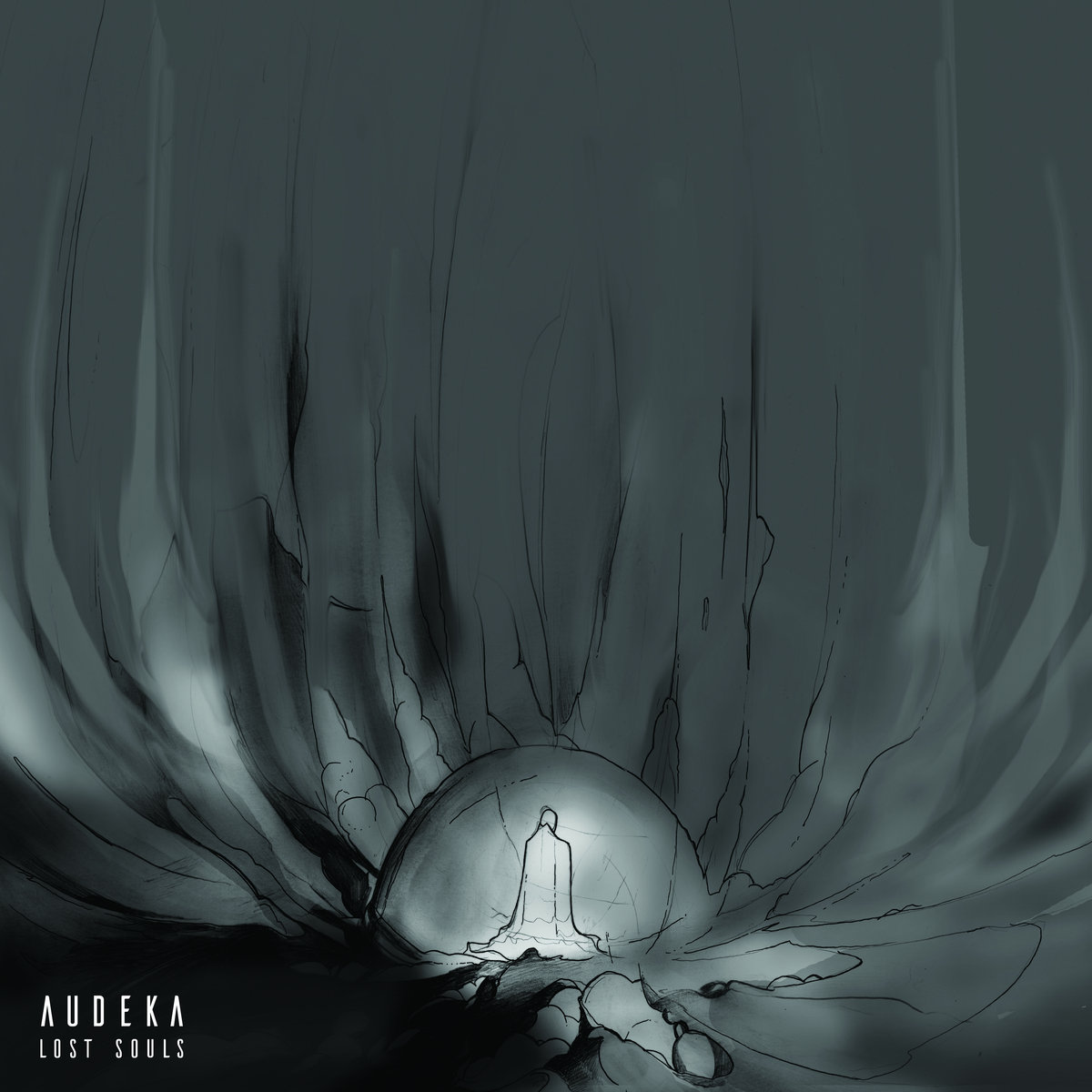 lost on you download lp