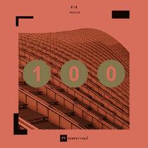 #100 part 2 cover art