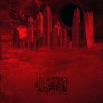 Neverland [single] cover art
