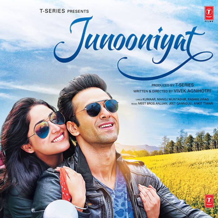 jeet movie song mp3 download