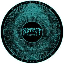 R-biz-Snappy (Sirpixalot Remix) cover art