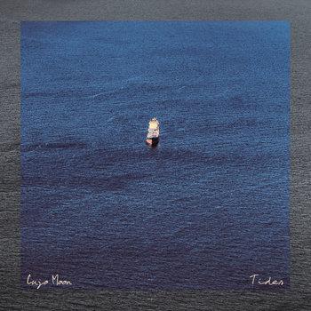 Tides by Cujo Moon