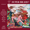 Super Brass 2