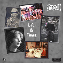Life & Times cover art