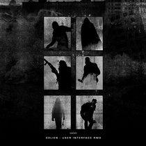User Interface Remixes cover art