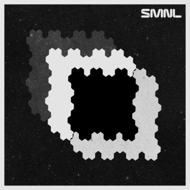 SMNL037 main photo