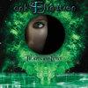 Tears of Lust (Album) Cover Art