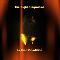 In Used Condition cover art