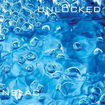 Unlocked by NELAC