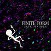 Finite Form