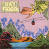 Dry Food Cover Art