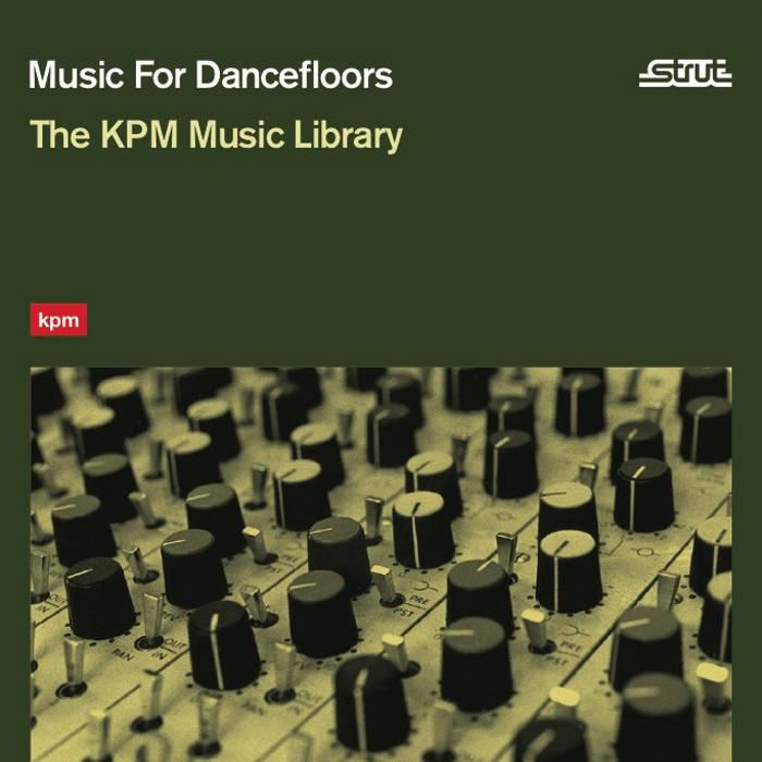 Music for Dancefloors: The KPM Music Library | Strut