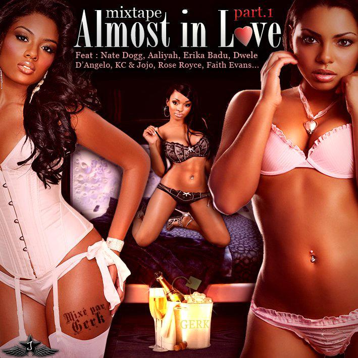 W8aminuteW8 A 03 Tony Toni Alicia Tone Minute Keys Feat Gerk dsQxhrtC