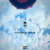Expan$ive Taste cover art