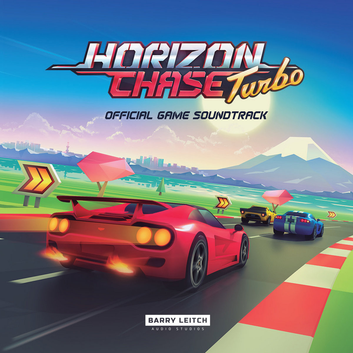 Roblox Deathrun Soundtrack Roblox Soundtrack Download