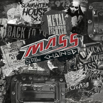 Still Chained by MASS
