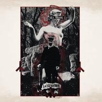 La Vie en Noir cover art