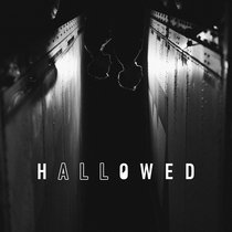 All Hallowed cover art