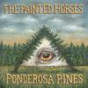 Ponderosa Pines Cover Art