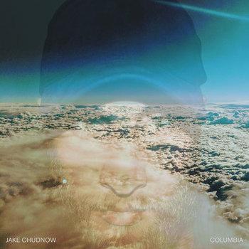 Columbia by Jake Chudnow