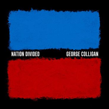 Nation Divided main photo