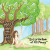 Evil Is The Root Of All Money Cover Art