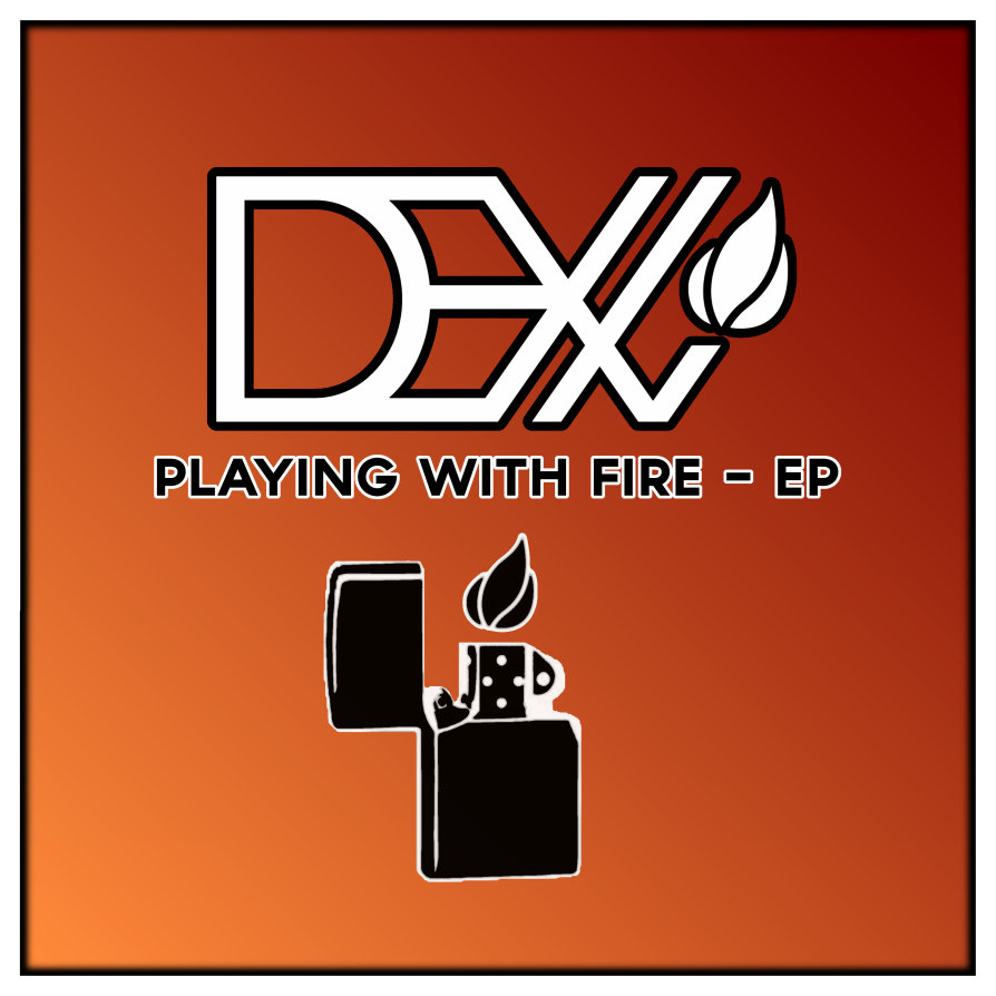 Playing With Fire Dex Arson