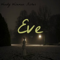 Eve cover art