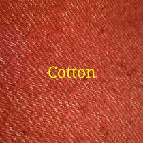 Cotton cover art