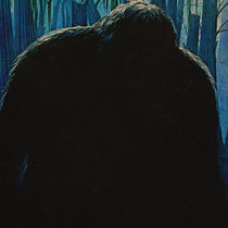 O†HERL♥VER™ | THE ROMANCE OF BANDITRY [LUVSINXXX] cover art