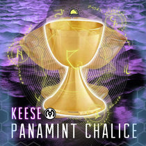 Panamint Chalice cover art