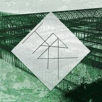 HRX: Holy Roar 10th Birthday live sets cover art