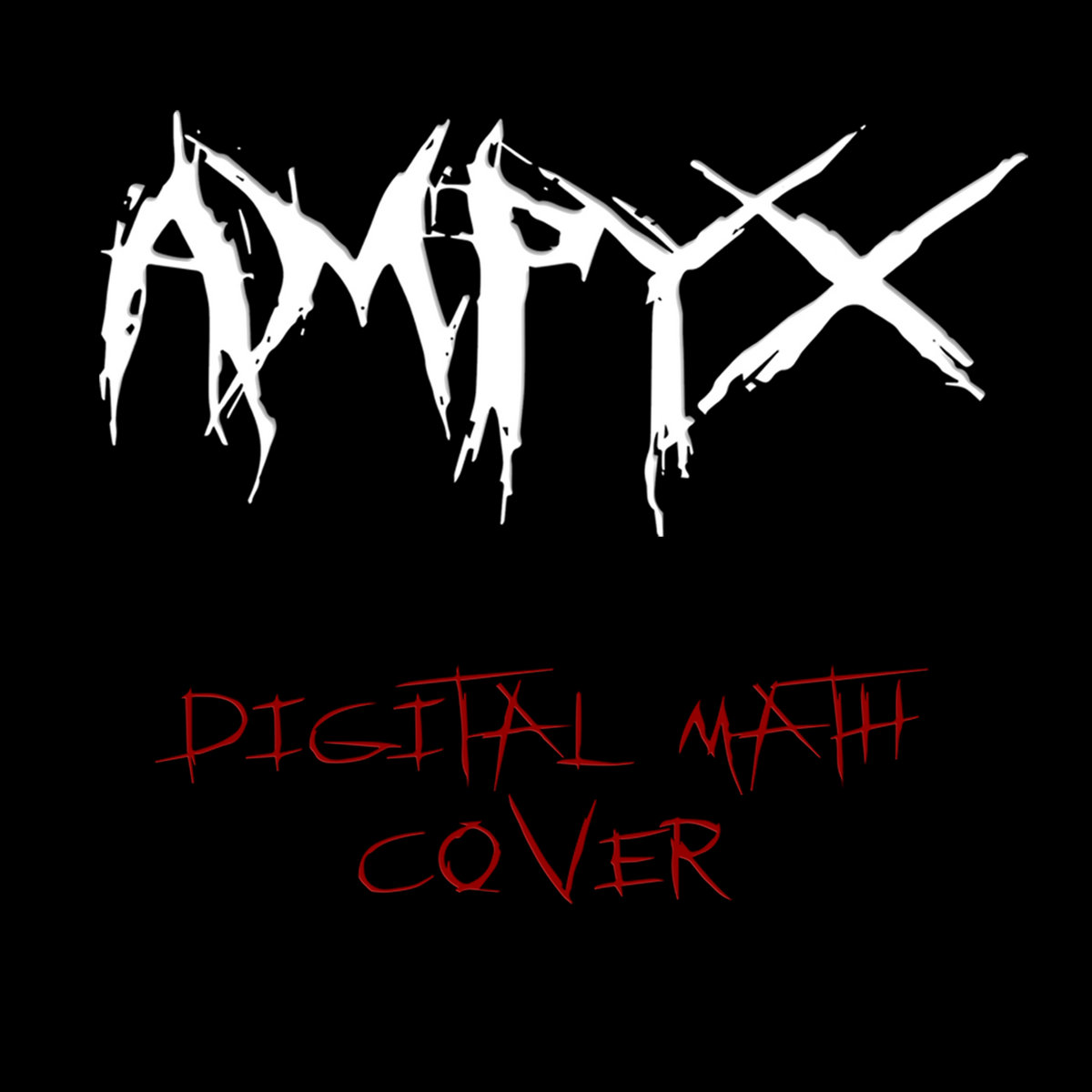 by Ampyx & Digital Math