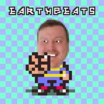 EarthBeats cover art
