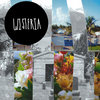 Wisteria Cover Art