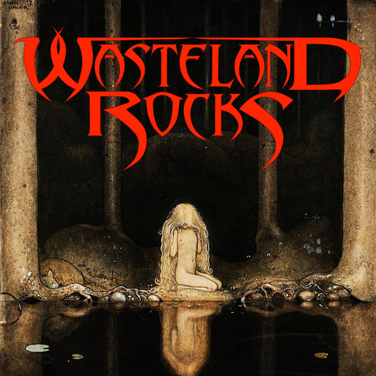 10 year wasteland lyrics