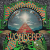 Wonderer Cover Art