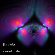 The Cave of Truths cover art