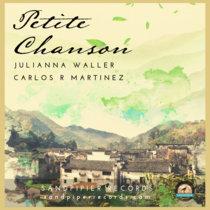 Petite Chanson cover art